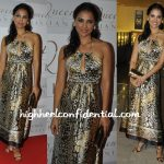 lara-dutta-queenie-giantti-launch