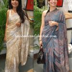 maria-goretti-mini-mathur-luxe-lover