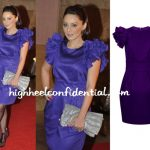 minissha-lamba-ambani-success-bash