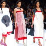 Paromita Banerjee: LFW Summer/Resort 2010