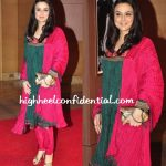 preity-zinta-ambani-big-picture-success-bash