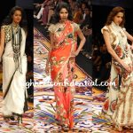 pria-kataria-puri-lfw-resort-saris
