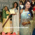 priyanka-chopra-56th-national-filmfare-awards