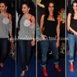 royalty-launch-manyata-dutt-neha-dhupia