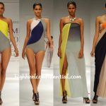 shrivan-narresh-resort-2010-1