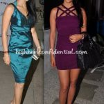 shriya-saran-dna-style-awards-wine-launch-at-olive