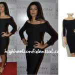 sushmita-sen-queenie-giantti-black-leger