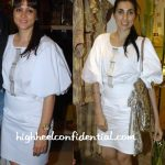 tanya-deol-prerna-goel-dress