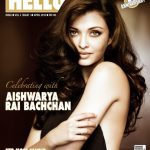 aishwarya-rai-hello-india-april-2010