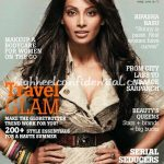 Bipasha On Marie Claire: (Un)Covered