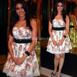 country-club-press-meet-aarti-chhabria