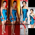 deepika-padukone-mugdha-godse-blue-dress