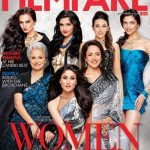 filmfare-women-we-love-apr-2010