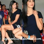 katrina-kaif-ipl-monisha-jaising-dress
