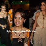 natasha-tanya-madhwani-necklace