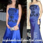 prerna-gayatri-joshi-blue-shantanu-nikhil