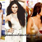 priyanka-kareena-anushka-sharma-dior-gown