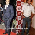 rahul-khanna-aza-men-bow-tie