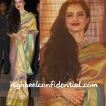 rekha-sadiyaan-music-launch