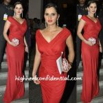sania-mirza-femina-miss-india