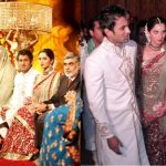 sania-mirza-sialkot-reception-1