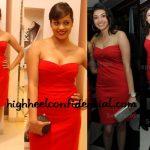 shahana-goswami-kajal-agarwal-mango-dress