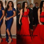shilpa-shetty-preity-zinta-ipl-awards-gowns