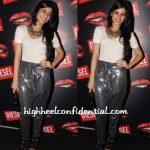 soniya-mehra-diesel-launch-topshop-pants