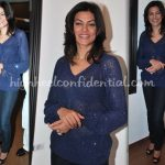 sushmita-sen-blue-sequin-top-art-exhibition