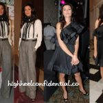 sushmita-sen-i-am-she-kitsch-show