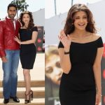 ash-raavan-photocall-cannes-2010