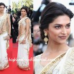 deepika-padukone-cannes-2010-on-tour-premiere-rohit-bal