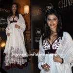 deepika-padukone-chivas-cannes-press-meet-rohit-bal