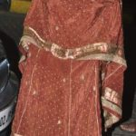 ekta-kapoor-mushtaq-sheikh-reception