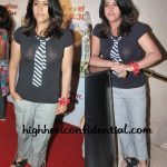 ekta-kapoor-tv-serial-launch
