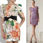 floral lust list-2