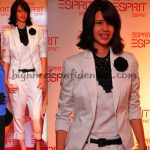 kalki-koechlin-esprit-collection-launch-summer-2010