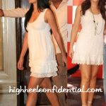katrina-barbara-white-dress