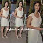katrina-kaif-mushtaq-sheikh-reception