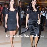 katrina-kaif-rajneeti-press-meet