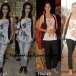 katrina-kaif-rhymeskool-event
