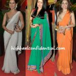 kim-sharma-celina-queenie-mushtaq-sheikh-reception
