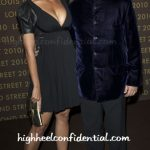 lara-dutta-louis-vuitton-bond-street