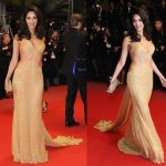 mallika-sherawat-certified-copy-cannes