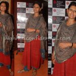 nandita-das-halo-screening