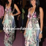 neha-dhupia-i-am-she-contest