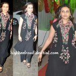 rani-mukherjee-mushtaq-sheikh-reception