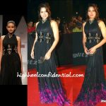 sameera-reddy-star-screen-awards-rabani-rakha