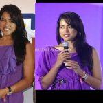 sameera-reddy-vga-platina-purple-shantanu-nikhil