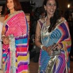 shobhaa-de-i-am-she-the-week